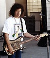 Рэнди Калифорния - Randy California - qaz.wiki
