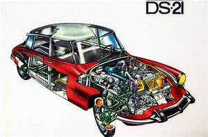 183 Best Images About Cutaways On Pinterest