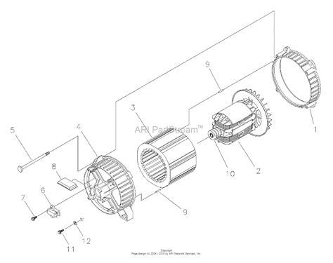 generac regulator diagram imageresizertool