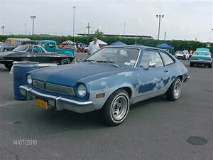 1974 Ford Pinto Engine  1974  Free Engine Image For User Manual Download