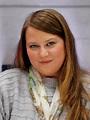 Natascha Kampusch - Wikipedia, la enciclopedia libre