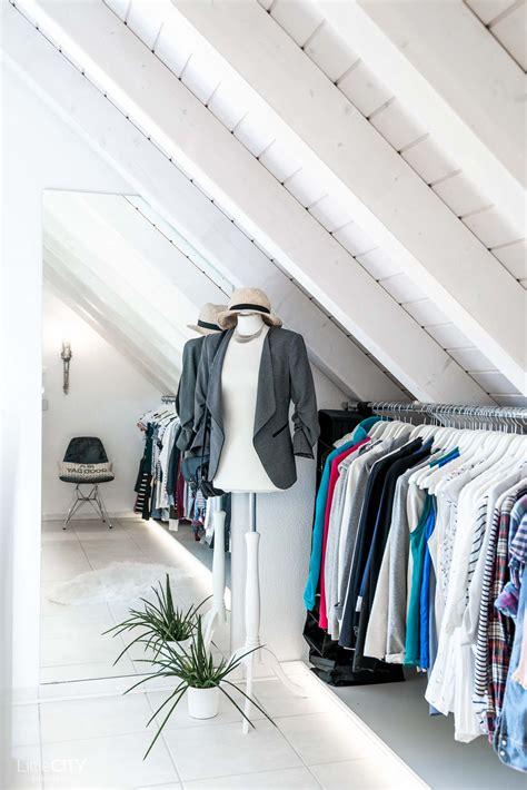 Begehbarer Kleiderschrank Selbst Gemacht by Kleiderschrank Selbst Gemacht Begehbaren Kleiderschrank