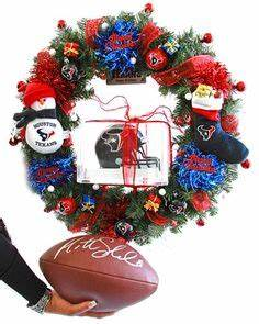 Texan Wreaths on Pinterest