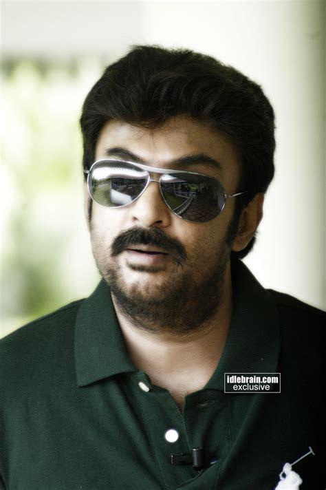 cute  tamil actor mohan  telugu  anaganaga