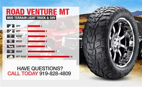 kumho light truck suv tires tire guy nc