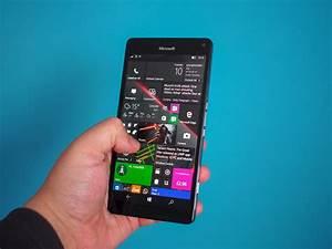 Best Windows Phone in 2018 | Windows Central