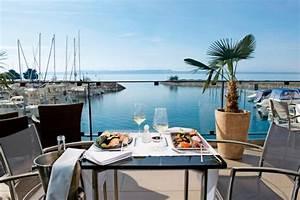 Hotel Pension Complete France Bord De Mer : hotel au bord d un lac ~ Medecine-chirurgie-esthetiques.com Avis de Voitures