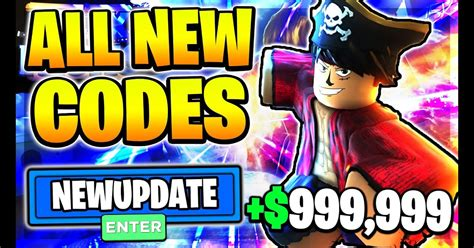 June 15, 2020june 15, 2020 by admin. Blox Fruits Codes For Devil Fruits : All Working Blox ...