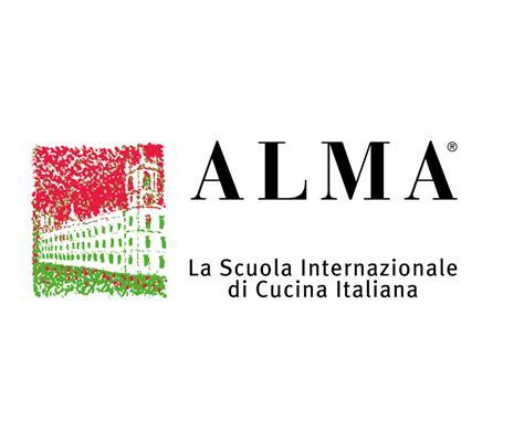 Alma La Scuola Internazionale Di Cucina Italiana by Il Nuovo Professionista Pi 249 Desiderato Nel Mondo Chi 232 Il