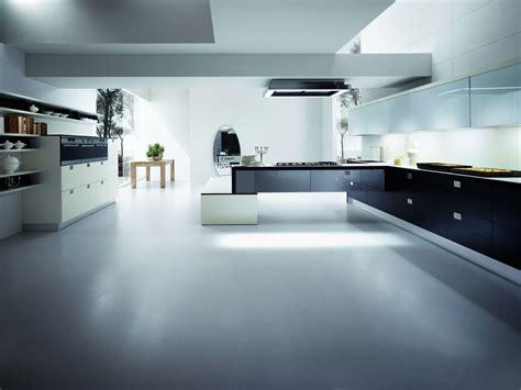 ot de cuisine pas cher cuisine bonne qualite pas cher maison design bahbe com