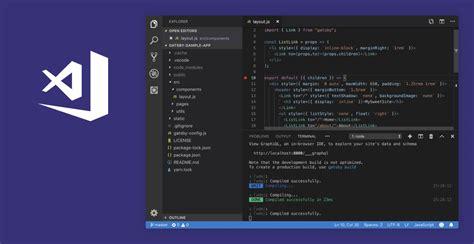 10 Best Visual Studio Code Dark Themes