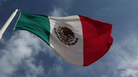 Mexican Independence Day celebrations - One News Page [US ...