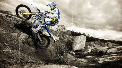 Husqvarna Fe 501 4k Wallpapers by 2014 Husqvarna Enduro Fe350 Wallpaper 1920x10 Egzorcysta3d