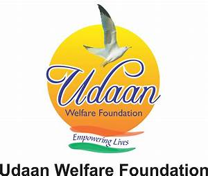 About UDAAN WELFARE FOUNDATION | ProjectHeena