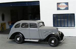Peugeot 301 Occasion : peugeot 301 d 1935 autos miniatures 11b54 photos club ~ Gottalentnigeria.com Avis de Voitures