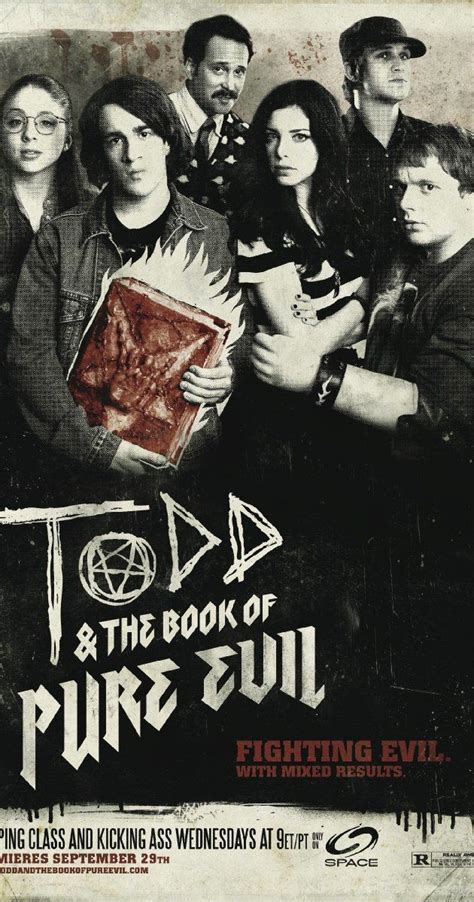 todd in the shadows best of 2010 best 25 satanic spells ideas on pinterest wicca wiccan beliefs and wiccan spells love