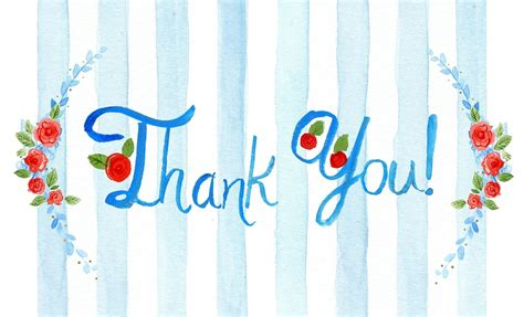 card greeting  image  pixabay