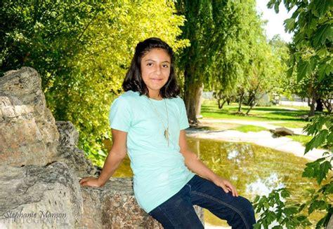 Found Missing 10yearold Provo Girl Found Safe