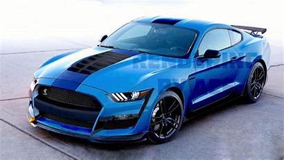 Mustang Gt500 Shelby Cool Cars Ford Gt