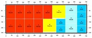 Pal Berechnen : grundlegende funktionsweise cargoload software zur stauraumoptimierung kosteneinsparung ~ Themetempest.com Abrechnung