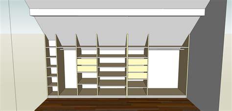 design penderie basse pour combles le mans 23 penderie boutique quezon city penderie ikea