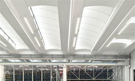 ape capannoni industriali strutture prefabbricate in cemento armato guida alla scelta