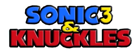tgdb browse game sonic  knuckles