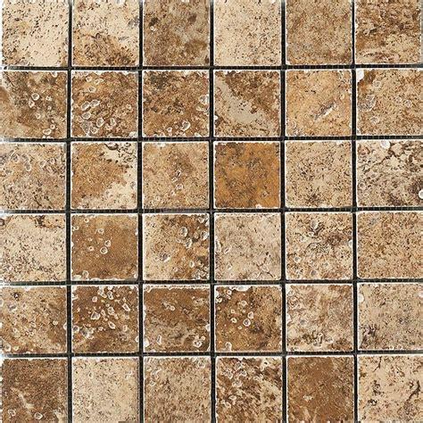 home depot 12x12 tile marazzi montagna belluno porcelain tile tile design ideas