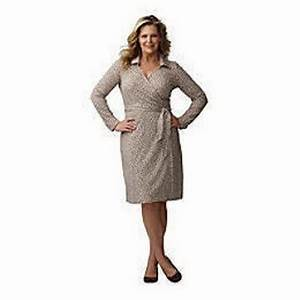 semi formal plus size dresses With semi formal wedding dresses plus size