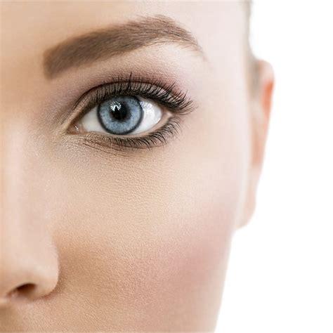 comment choisir une cuisine quel maquillage choisir pour dessiner ses sourcils