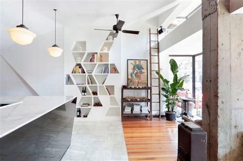 modern home library interior design stunning ideas modern home library design designs that