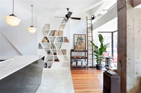 home library interior design modern home library designs that how to stand out
