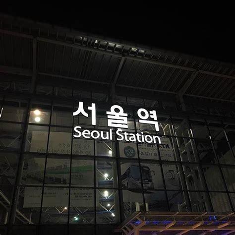 aesthetic korean grunge aesthetic korea korean