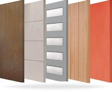 wood front doors door manufacturers and suppliers in melbourne parkwood doors
