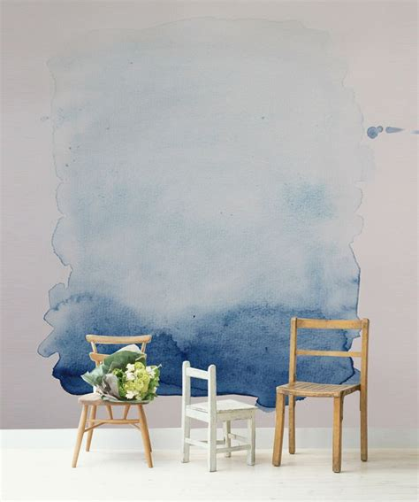 removable wall murals wallpaper gallery