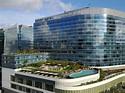 到香港紅磡不聽演唱會 只想住無敵海景新飯店 - Yahoo奇摩新聞