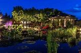Best Botanical Gardens in the World