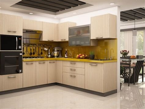 kitchen design elements what are the trends in modular kitchens quora 1191