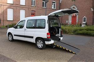 Vente Voiture Occasion Particulier : voiture d 39 occasion particulier jones ~ Gottalentnigeria.com Avis de Voitures