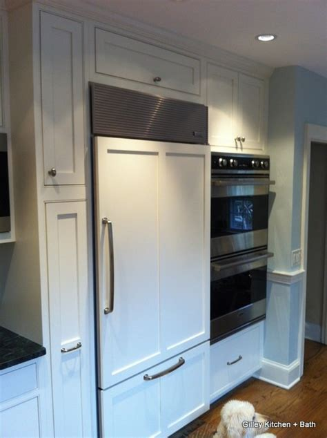 what color is for kitchen 1938 west hartford colonial 9618
