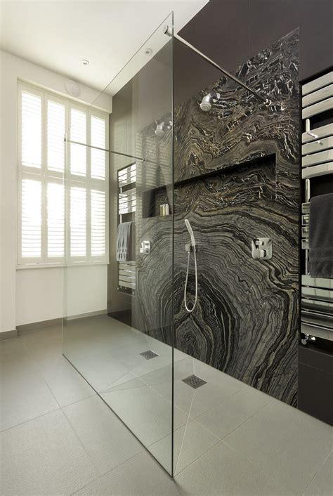 contemporary showers shower caddy bathroom contemporary with glass shower panel double shower