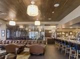 Parma Restaurant, MN | Acoustigreen
