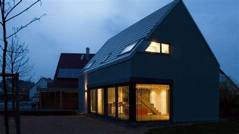 Moderne Häuser Für Wenig Geld by Traumh 228 User Ein Kleines Haus F 252 R Wenig Geld Zweite