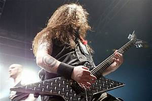 the day dimebag darrell was killed