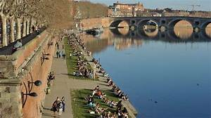 Midi Diesel Toulouse : record de chaleur battu ce jeudi toulouse france 3 midi pyr n es ~ Gottalentnigeria.com Avis de Voitures