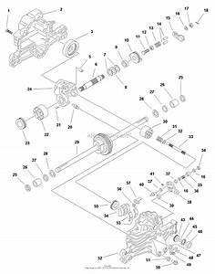 Simplicity Coronet Parts  Simplicity  Tractor Engine And Wiring Diagram