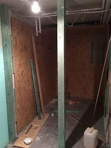 Sauna Im Keller : saunakabine aussenkonstruktion ~ Buech-reservation.com Haus und Dekorationen