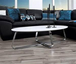 Couchtisch Oval Weiß Hochglanz : delife wohnzimmertisch pocket hochglanz weiss 120x80 cm tisch online kaufen otto ~ Bigdaddyawards.com Haus und Dekorationen