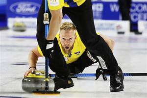 Sweden defeats Canada for curling gold medal in Las Vegas ...