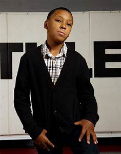 Russell Simmons (@RUSSYSIMMONS_) | Twitter